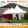 Pagoda Gathering Tent Marquee Carpa Canopy Zelte