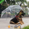 New Item 17 Inch Poe Pet Umbrellas (PET-0017Z)