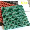 Drainage Anti-Fatigue Rubber Mat and Antibacterial Floor Mat