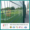 3D Curved Wire Mesh Fence/Galvanized Welded Wire Mesh Fence/Welded Mesh Panel