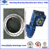 Mg500 Slewing Bearing for Reduktor