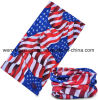 Fashion Seamless Multifunctional Bandana