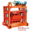Manual Brick Making Machine
