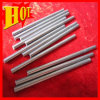 Ground Finished Tungsten Bar/Tungsten Rod