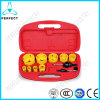 13PCS Bi-Metal Hole Saw Sets in Blow Molding Case