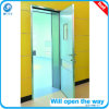Automatic Swing Hospital Door