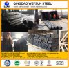 Furniture Bright Steel Pipe