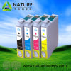 T1295 Compatible Ink Cartridge for Epson