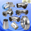 Stainless Steel Sanitary Tube Fittings