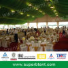 Hot Sale Aluminum Outdoor Banquet Event Tent