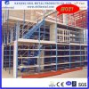 Structural Steel Multifunctional Mezzanine Racking (BEIL-GLHJ)