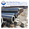 A335 A213 P9 Cold Drawn Alloy Seamless Boiler Steel Tube