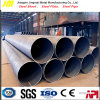 ASTM Circular Round Pipe Hollow Section Galvanized Steel Pipe