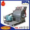 Sbm Low Price Small Diesel Engine Hammer Crusher