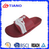 Casual Summer Beach PVC Slide Slippers