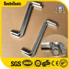 Z Double Head 5mm6mm 2 in 1 Hex Key Wrench