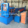 Automatic Change Size C Z U Channel Roll Forming Machine