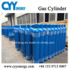 200bar High Pressure Stainless Steel Oxygen Nitrogen Hydrogen Argon Helium CO2 Gas Cylinder