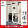 Gate Shower Panel Bedroom Panel Barn Door for Hotel