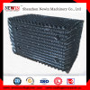 PVC Thermoforming Cooling Tower Fill