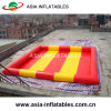 Giant Inflatable Pool for Water Balls