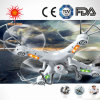 Four Axis WiFi Real-Time X5c Remote-Controlled Drone Aircraft X5c - 1 Aerial Drones Remote-Controlled Aircraft Toy