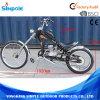 Gasoline Racing Bike, 80cc Bicycle Engine Kit