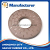 Framework Rubber Oil Sealing From China Factory
