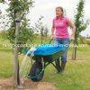 Food Grade LDPE Garden Watering Water Tank (NBSC-WB001)