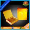 Mooncake Box for 4 PCS Packaging