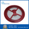 Discal HEPA Filter for Vacuum Cleaner