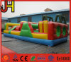 Inflatable Obstacles for Kids Inflatable Obstacle Course Game