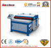 Full Automatic Multi Blade Rip Saw