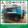 Kaishan LGCY-22/18K Diesel Portable Agricultural Screw Air Compressor