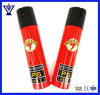 Bodyguard 110ml Self Defense Pepper Spray (SYPS-111)