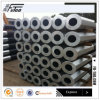 12m 14m Utility Electric Power Pole with Hot DIP Galvanized
