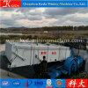 OEM Hydraulic Weed Harvester Dredger for Cutting Weed