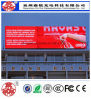 P10 Outdoor LED Screen Full Color for Advertising Display Board HD Waterproof High Brightness