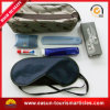 Wholesale Economy Business Class Hotel Bathroom Amenities