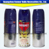 Insecticide Killer Spray Mosquito Repellent Spray Aerosol Insecticide