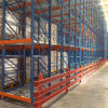 Factory Price Heavy Duty Warehouse Rack