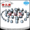 Tungsten Cemented Carbide Spherical Cone-Shaped Teeth