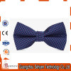 Plaid Groomsmen Bow Tie Pattern Bow Tie Men