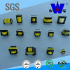 Low Frequency Transformer, PCB Transformer and Miniature Transformer