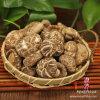Dried Mushroom (Tea Flower)