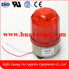 High Quality 24V Forklift Warning Lamp