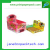 Custom Confectionery Candy Packaging Display Box