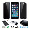 Privacy Anti-Spy Gorilla Tempered Glass Screen Protector for iPhone 5