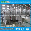 Whole Project Juice Bottling Filling Machine for Pet Bottles