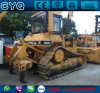 Used Bulldozer Cat D5h, Used Caterpillar Dozer D5h